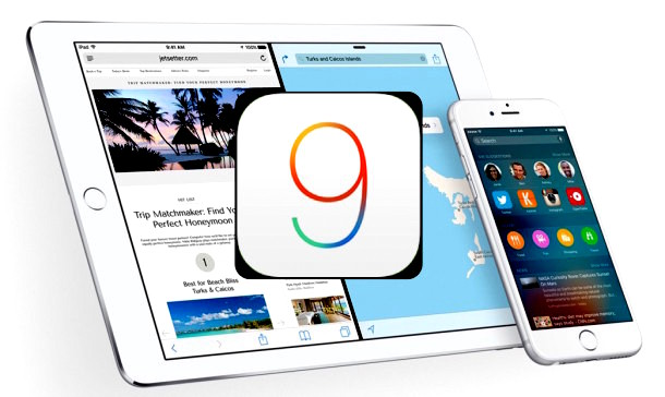 ios-9 update available now