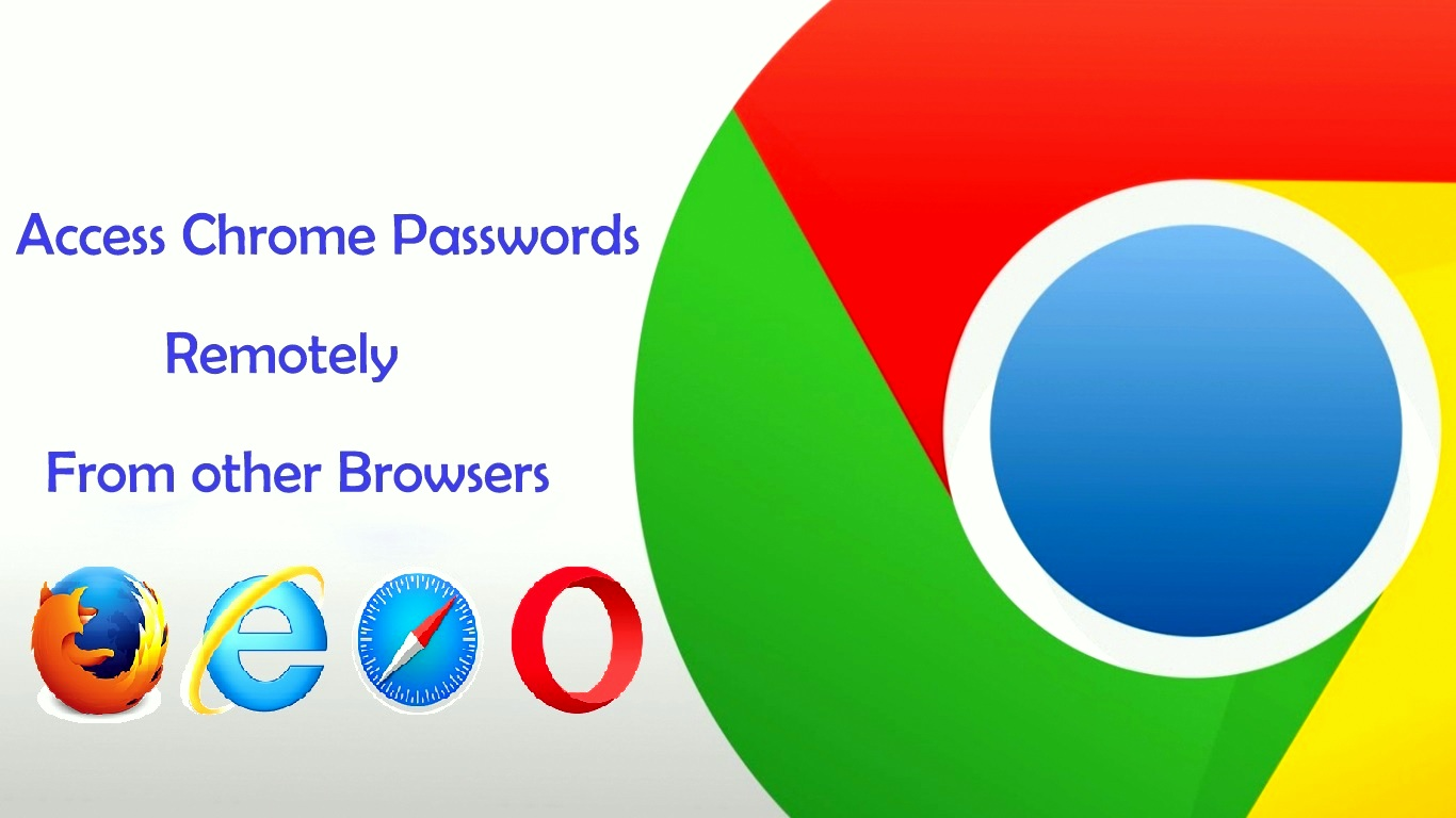 access-your-chrome-passwords-remotely
