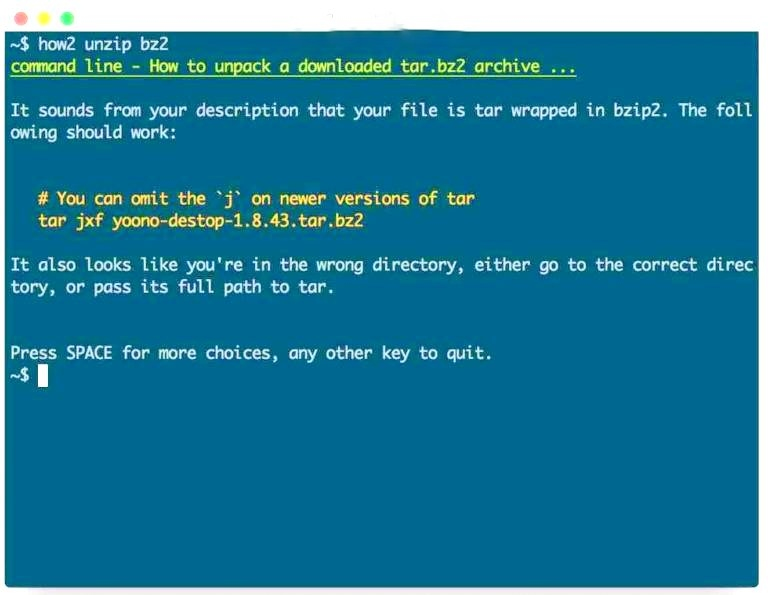 stackoverflow-in-terminal